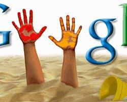 Google Sandbox Nedir ?