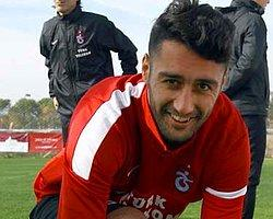 Trabzonspor'da 2 İmza!