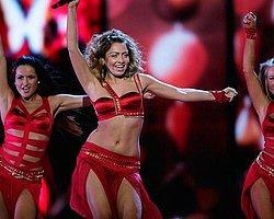 Türkiye Eurovision Ailesinin Bir Parçasıdır