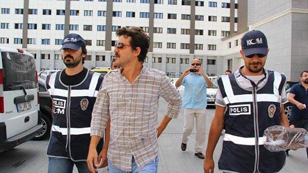 Ünlülere Uyuşturucudan 15 Yıla Kadar Hapis Talebi