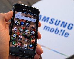 Samsung'dan Ucuz Telefon Müjdesi!