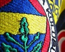 """""""Fenerbahçe Yıkılmaz!"""""""