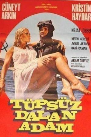 Türk porno izle Türk sikiş izle Türk porn