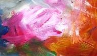 Modern Sanat Eserleri ile Çocuk Resimlerini Ayırt Edebilir misiniz? Bir Deneyin!