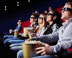 Google Glass ile Sinemaya Girdi 3 Saat Sorgulandı