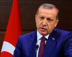 Başbakan Erdoğan'dan Kılıçdaroğlu'na Dava