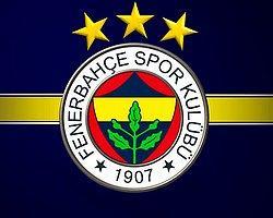 Fenerbahçe'den Kritik Açıklama
