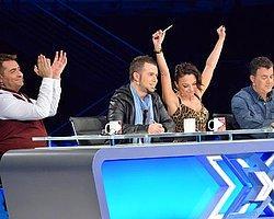 Star Işığı X Factor'ün Elemeleri Devam Ediyor