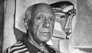 Picasso Yeniden İstanbul'da
