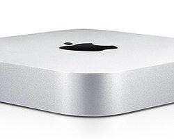 Yeni Mac Mini Şubatta Geliyor
