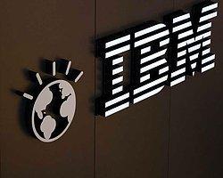 IBM Bulut Bilişime 1,2 Milyar Dolar Bütçe Ayırdı