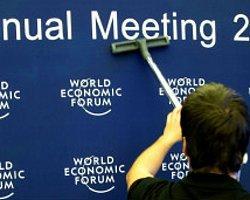 Davos 2014: Küresel Liderlere Ev Sahipliği Yapmak Zor İş