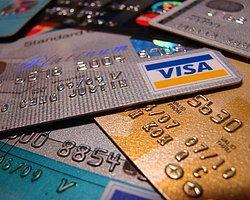 Bankalardan 'Son Fırsat' Mesajı