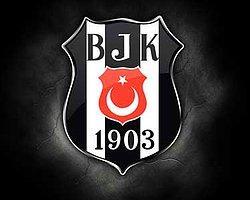 Beşiktaş'ta Kasımpaşalılar İhraç Edildi!