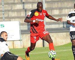 Trabzonspor Bombayı Patlatıyor!