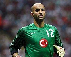 Sinan Bolat Kayseri'ye Geliyor!