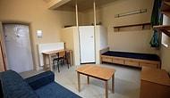 Otelden Farksız, Dünyanın En Güzel 10 Hapishanesi