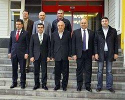 Pınarbaşı ilçesinde 21 kişinin hayatını kaybettiği kazada yaralananlardan 15'i taburcu edildi.
