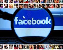 'Facebook 1 Milyar Kullanıcı Kaybedecek'
