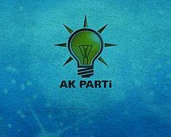 İlçe İlçe AKP'nin İstanbul Adayları