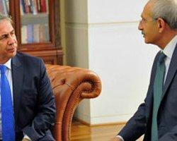 MHP Ve CHP Seçmeni Mansur Yavaş'ın Adaylığına Ne Diyor?