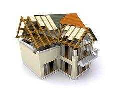2014′te Ev Kredisi Maliyetleri Yükseldi