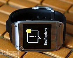Samsung'da İşler Kötü Mü Gidiyor?