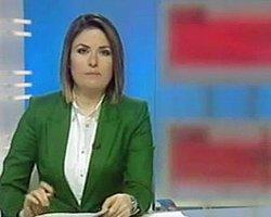 TRT'de Skandal ve Sonuç