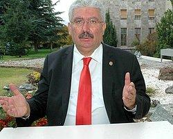 'TRT'de Tayyip TV Haline Gelmiştir'