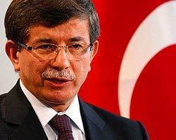 """''Gezi Olayları, 17 Aralık Falan Hatırlanmayacak"""""""