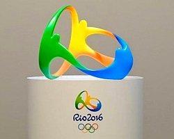 Atletizmde Hedef Rio