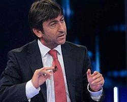 Mancini Rıdvan'ı Krize Soktu!