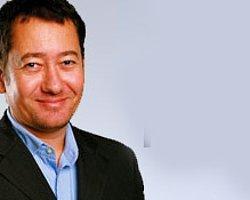 Serdar Akinan'ın Sitesi Kapatıldı