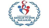 Gençlik ve Spor Bakanlığı Müsteşarı Görevinden Alındı!
