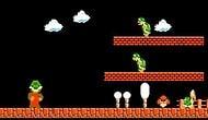 Mario'yu Hiç Bu Kadar Sinirli Görmediniz