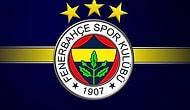 Bir Tek Fenerbahçe Transfer Yapmadı!