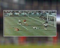 Futbol Tarihinin 11 Önemli Hakem Hatası