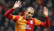 Galatasaray Yıldız Oyuncuyu Gönderdi