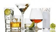 10 Ünlü İçki ve Anavatanları