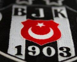 Beşiktaş Kızılyıldız İşbirliği
