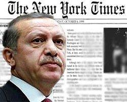Türkiye'nin Hatalı Dönüşü