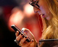 Akıllı Telefon Satışı 1 Milyarın Üzerinde