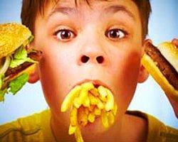 Kilolu Çocuklar İçin Doğru Beslenme Önerileri