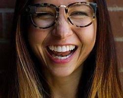 Google Glass Yeni Çerçevelerini Tanıttı