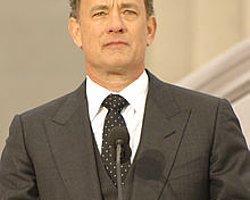 En iyi Tom Hanks Filmleri