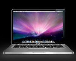 Bir Sonraki MacBook Güneş Enerjisi ile mi Çalışacak?
