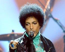 Prince Şarkılarını Paylaşanlara Milyon Dolarlık Dava