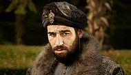 Osmanlı Zamanında Yaşasa Paşa Olabilecek 13 Ünlü