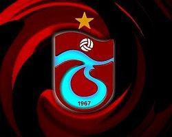 Trabzon'dan Aziz Yıldırım Tepkisi