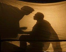 İki Kovboyun Aşkı Opera Sahnesinde